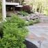Completed Backyard Patio