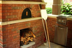 outdoor-pizza-oven