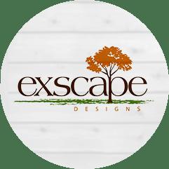 Exscape Team Member
