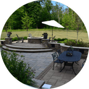 Backyard-Patio-Landscaping