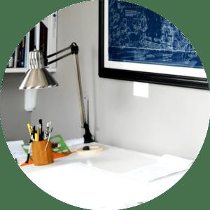 Drafting-Table
