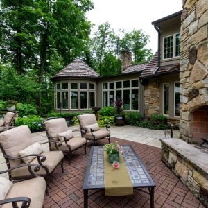 How to Avoid Pricey Landscaping Mistakes