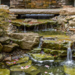 Chagrin Falls Project