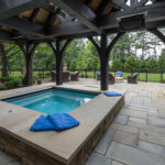 Shaker Heights Project