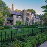 Cleveland Estate Project